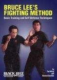 Jeet Kune Do Ted Wong e Richard Bustillo Treinamento